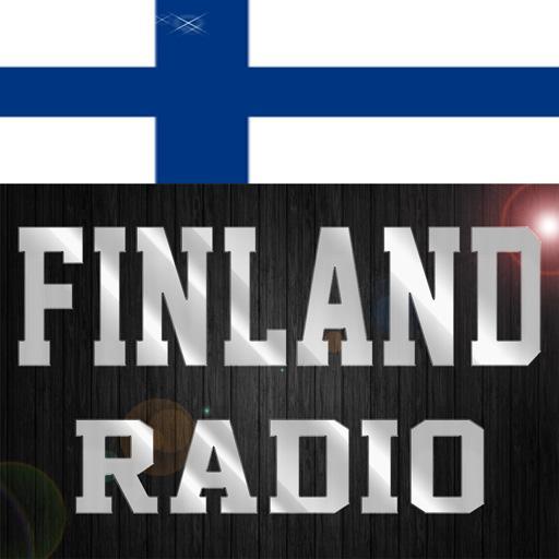 Finland Radio Stations