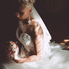 Wedding photographer Olga Tarkan (tARRkan). Photo of 24.12.2015
