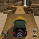Master Car climb Racing 3D: Stunt 4x4 Offroad