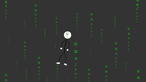 Stickman jailbreak 6 1.5 screenshots 8
