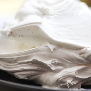 Perfect Swiss Meringue