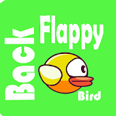 Back Flappy bird