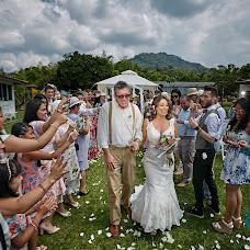Hochzeitsfotograf John Palacio (johnpalacio). Foto vom 07.01.2018