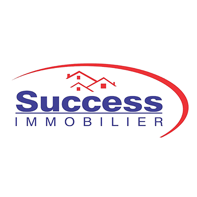 Logo de SUCCESS IMMOBILIER 62