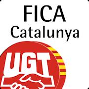 UGT FICA