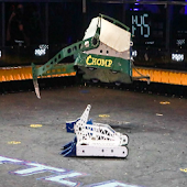 BattleBots  Robot Fighting videos