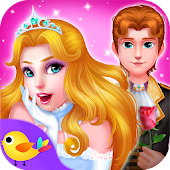 Princess Love Diary
