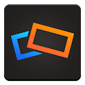 SlickPic icon