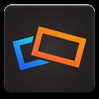 SlickPic icon
