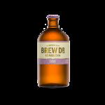 Brew Dr. Kombucha Love