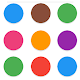 Color Clash (game)