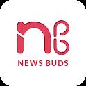 NewsBuds