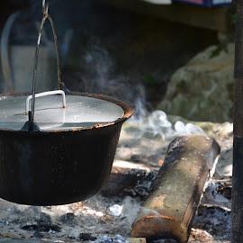 goulash by Tomaž Laznik-Košti - Food & Drink Cooking & Baking ( **** )