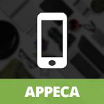 Appeca 1.2.0