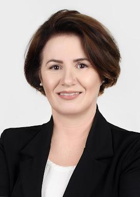 Roseli Loristela Heldt