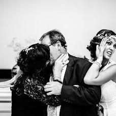 Fotógrafo de bodas Miguel angel Espino gil (miguel angelesp). Foto del 22.08.2018