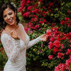 Свадебный фотограф Estefanía Delgado (estefy2425). Фотография от 04.07.2019