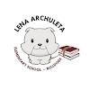 Archuleta Elementary School