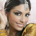 Desi Girls icon