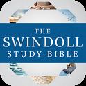 Swindoll Study Bible icon