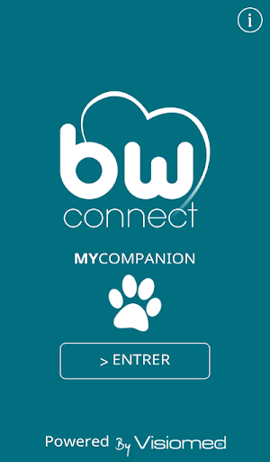 BW MyCompanion