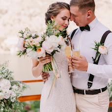 Wedding photographer Kirill Shevcov (Photoduet). Photo of 02.06.2018
