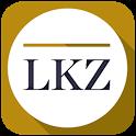 LKZ ePaper icon
