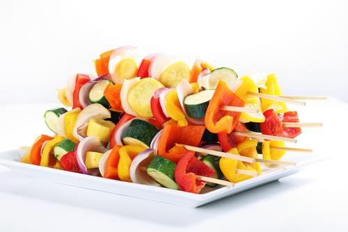 Refreshing Summertime Recipes-image