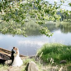 Wedding photographer Anna Coy (AnTsoy). Photo of 10.07.2017