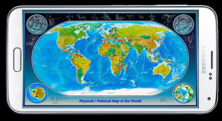 World city maps app 28 images app shopper world atlas the world world gumiabroncs Choice Image