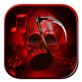 Best Horror Ringtones For Your Phone