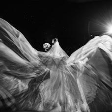 Wedding photographer Lincoln Carlos (2603). Photo of 25.09.2018