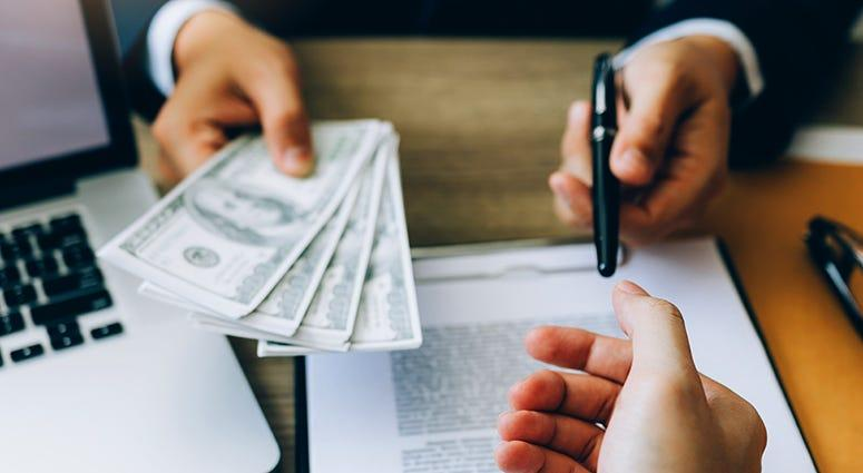 3 Types of Business Loans When Needed Quickly