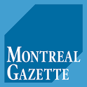 Montreal Gazette – News, Business, Sports & More icon