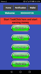 Download Easy Cash Online For PC Windows and Mac apk screenshot 1