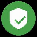 SafetyNet Checker icon