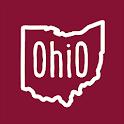 Ohio Travel Guide, TourismOhio icon