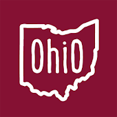 Ohio Travel Guide, TourismOhio