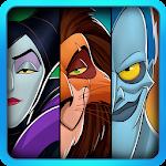 Disney Heroes: Battle Mode 1.5.1