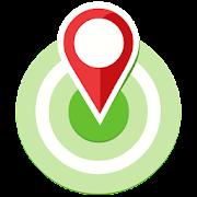 Omnia: Search India Locally