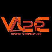 VLC Internet