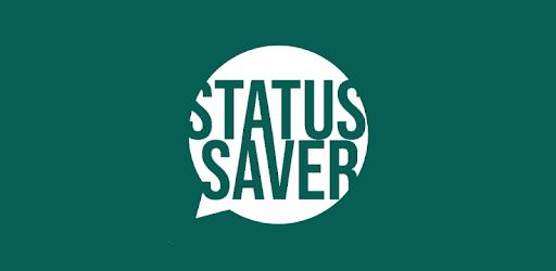 Wa Status Saver Apps On Google Play