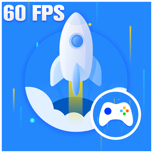 60 FPS Booster : Free fps game booster 7 0 (AdFree) +