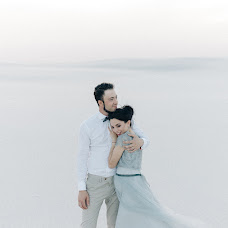 Wedding photographer Maksim Ivanchenko (rssmaxim). Photo of 13.01.2018
