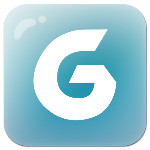 Glasscons - Icon pack APK Cracked Download