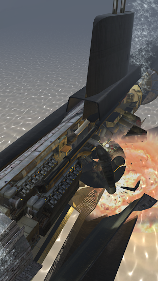 Disassembly 3D- screenshot thumbnail