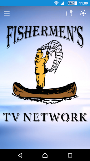 Fishermen's TV Network