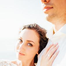 Wedding photographer Aleks Frolov (alexfroloff6). Photo of 10.08.2017