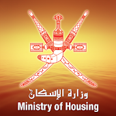 Ministry of Housing, Oman