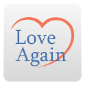 LoveAgain — Date With Ease icon